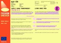 Aldi SA1/4d.pdf