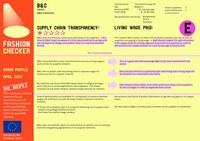 B&C.pdf