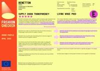 Benetton.pdf