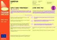 Carrefour.pdf