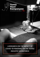 CCC Turkey COVID research report