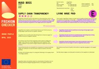 Hugo Boss.pdf