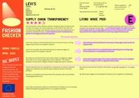 Levis.pdf