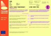 LIDL.pdf