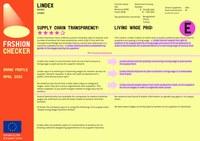 Lindex.pdf