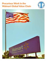 Precarious Work in the Walmart Global Value Chain