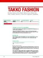 takko profile