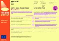 Mayerline.pdf