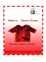 Made in Eastern Europe