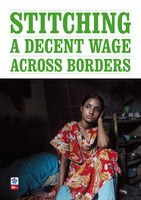 Stitching a Decent Wage Across Borders: The Asia Floor Wage Proposal