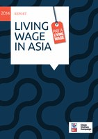 Asia Wage Report