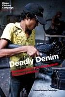 Deadly Denim: Sandblasting in the Bangladesh Garment Industry