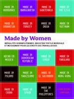 Made by Women (Fabrique par des femmes)