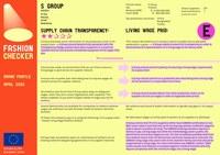 S Group.pdf