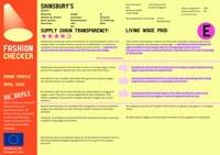 Sainsbury's.pdf