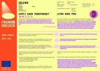 SALEWA.pdf