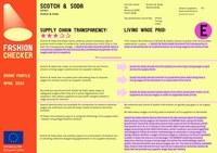 Scotch & Soda.pdf