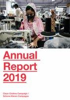 CCC Annual Report 2019 - PDF version