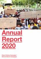 Annual Report 2020 - PDF