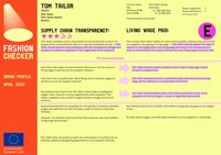Tom Tailor.pdf