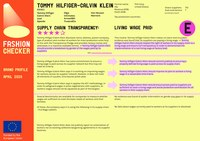 Tommy Hilfiger-Calvin Klein.pdf