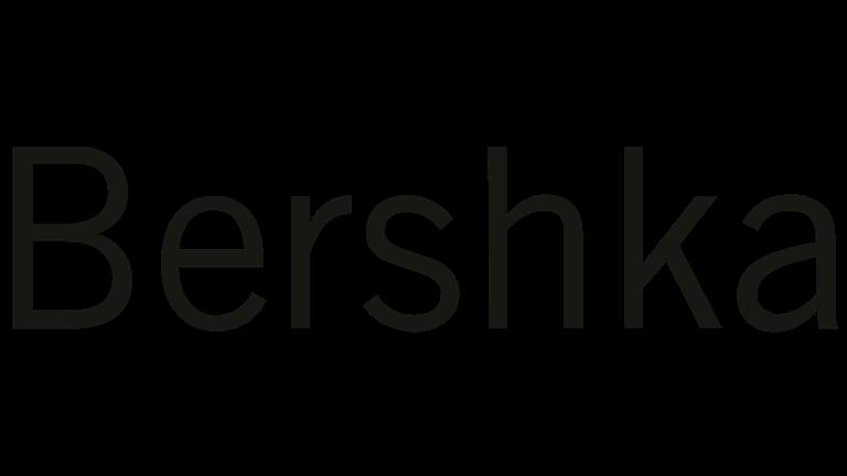 Bershka logo