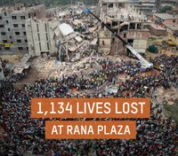 Justice still outstanding: an update of legal cases related to Rana Plaza eight years on