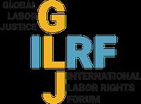 logo GLJ-ILRF