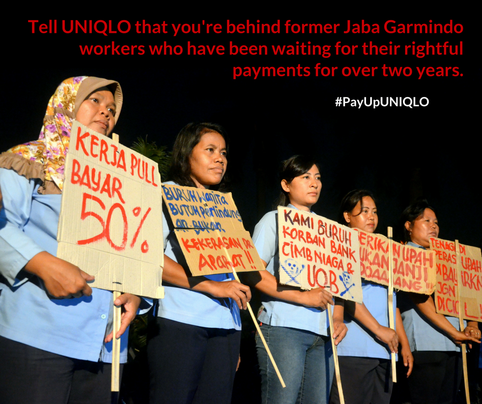 Jaba FB Picket Line.png