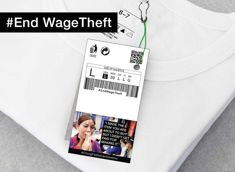 pic 5 (wage theft).jpg