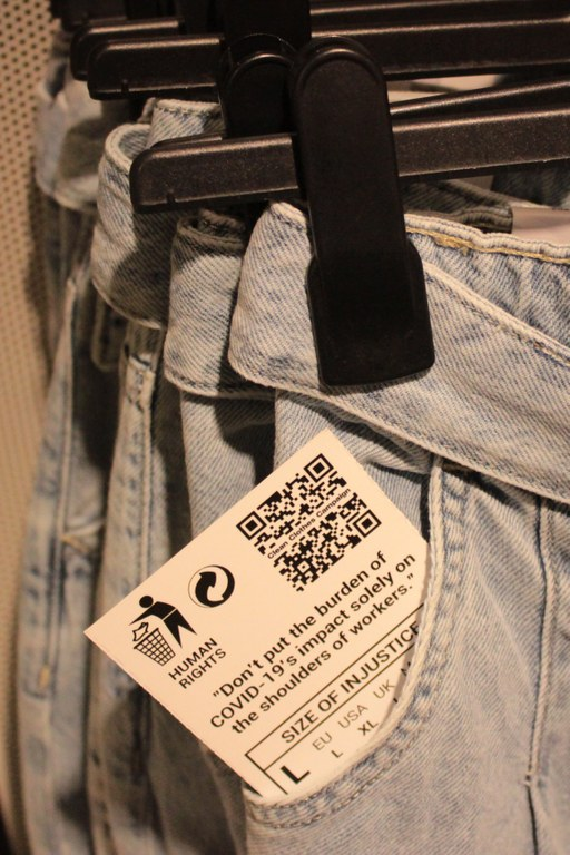 PYW labels 2