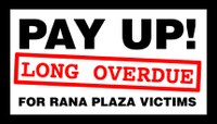 Pay up logo no ccc