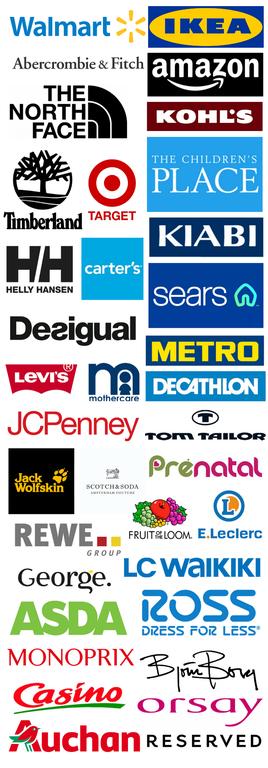 tracker brands negative 16 Sept