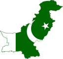 635px Flag map of Pakistan.svg