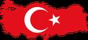 695px Flag map of Turkey.svg