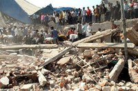 Three tragedies hit Bangladesh factories in one week, leaving scores dead, wounded