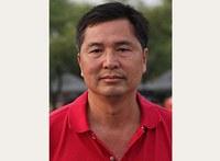 Thai Labour Advocate arrested