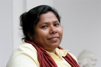 Bangladesh labour leaders fearing for physical safety