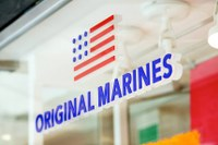 Call on Original Marines: stop intimidation of union members