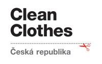 New CCC begins in Czech Republic