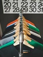 Fairtrade Textile Standard falls short on living wage guarantees