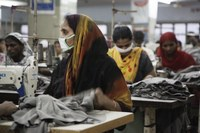 Bangladesh Safety Accord will continue safety work after 2018; Brands sourcing from Bangladesh should sign on