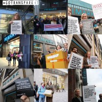 #GoTransparent campaign win: Primark publishes factory locations